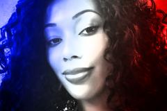 Cássia Raquel (Ensemble/Cover Fantine e Eponine) – Hair, New York New York, Milton Nascimento – Nada Será Como Antes, S'imbora - O Musical, Beatles Num Céu de Diamantes, 60! – Doc Musical.
