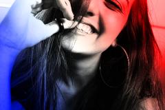 Lara Suleiman (Ensemble/Cover Eponine)