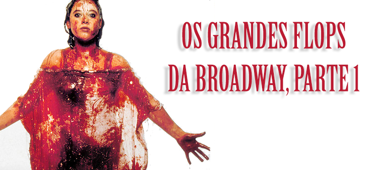 carriebanner