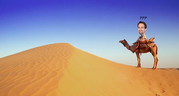desert-19