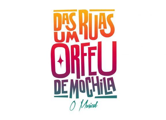 orfeu1