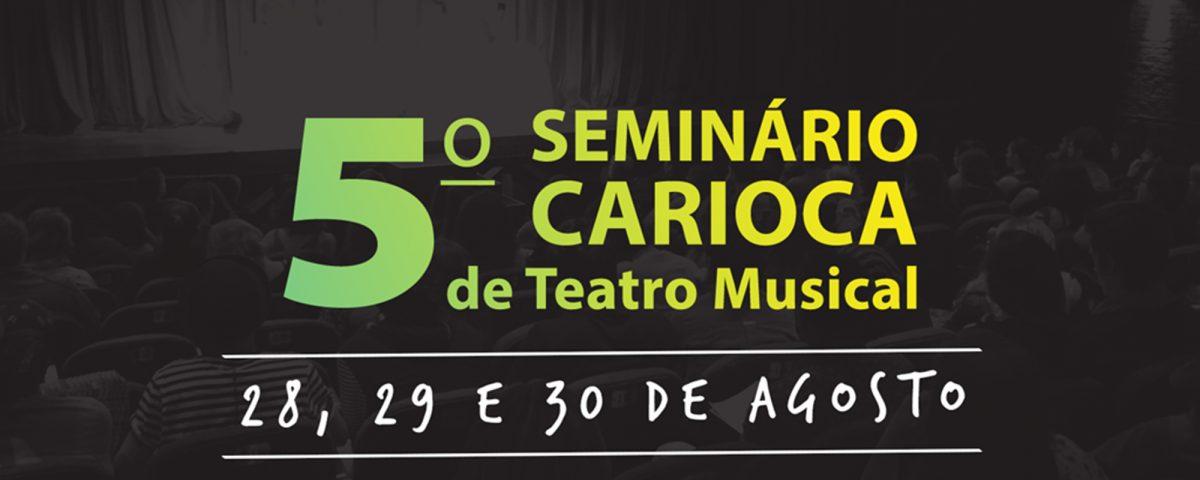 seminario-data