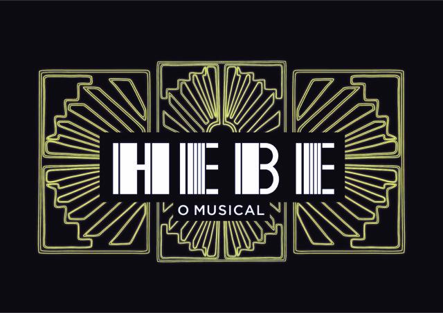 Logo-HEBE_10-01