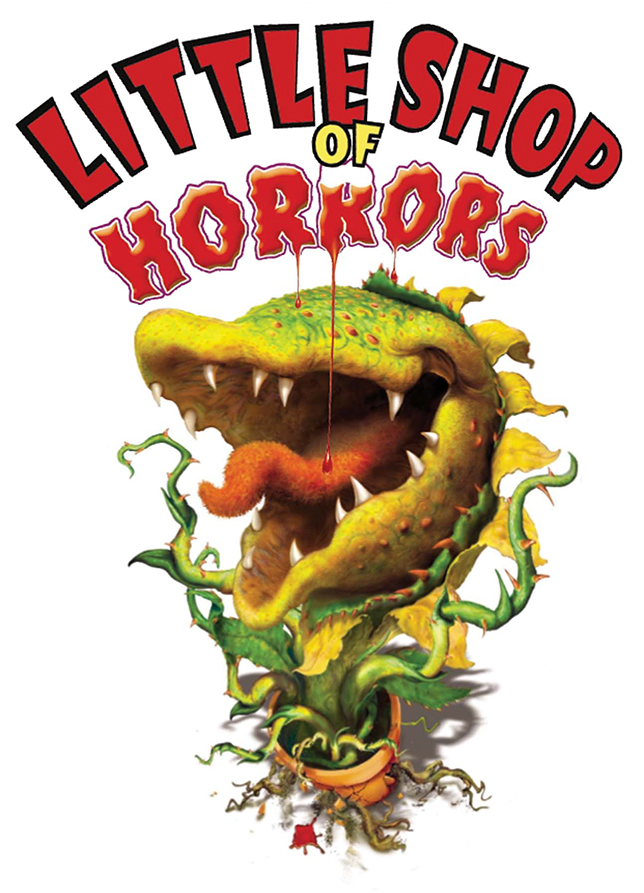 Little-Shop-of-Horrors2