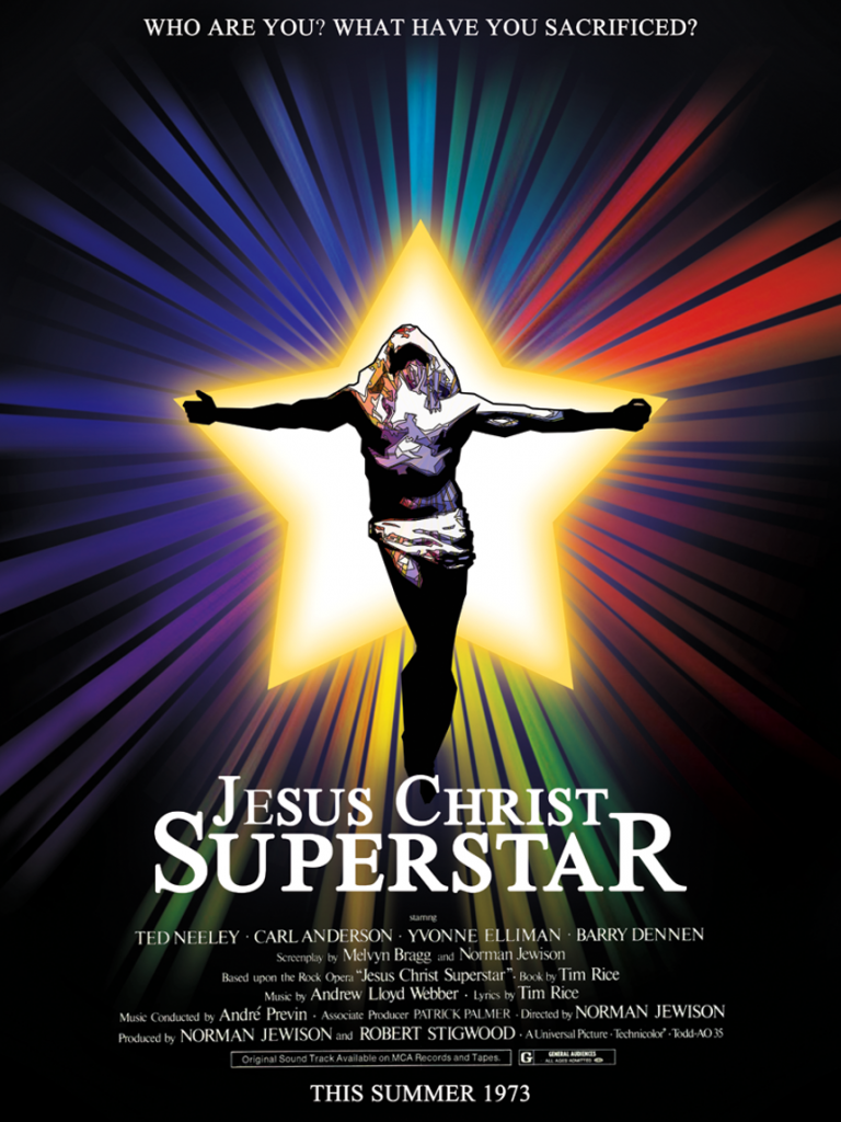 best-jesus-christ-superstar-movie-poster-and-cool-ideas-of-jesses-blog-movies-about-768x1024
