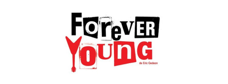 musical-forever-young