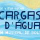 CARGAS D'AGUA - UM MUSICAL DE BOLSO (2