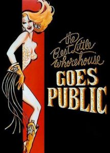 best-little-whorehouse-goes-public-poster-2