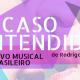 CASO ENTENDIDO ban