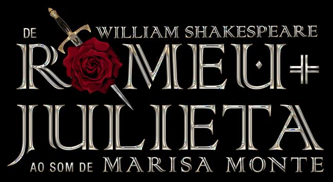 Romeu Julieta Ao Som De Marisa Monte Musical Cast